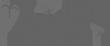 Logo Lipis